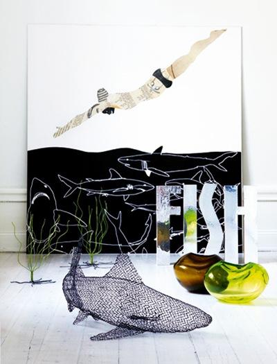 fisk-2