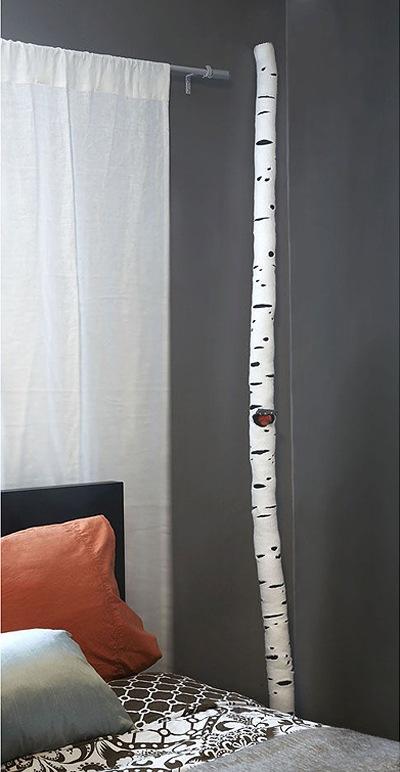 01_stick_room
