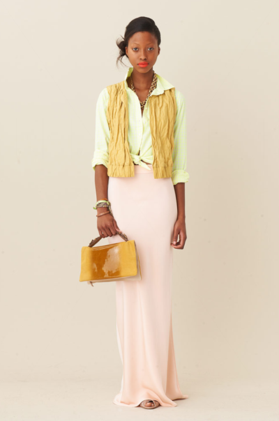 J.Crew Spring 2011 Ready-to-Wear Slideshow on Style.com - Google Chrome (11)