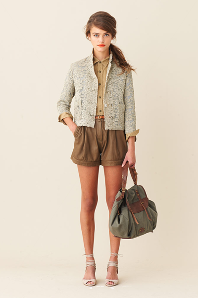 J.Crew Spring 2011 Ready-to-Wear Slideshow on Style.com - Google Chrome (16)
