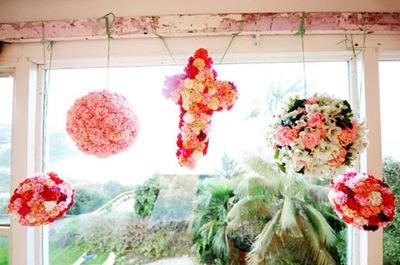 FlowerDrum