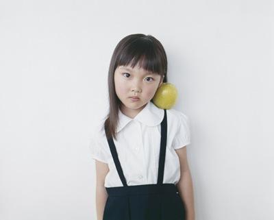 yokonamiosamu.jp 3
