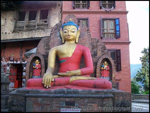 Swayambhu (4)