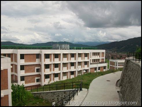 Nepal College (9)