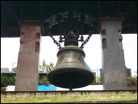 Kathmandu Durbar Square (7)