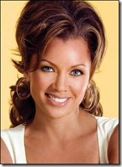 vanessa-williams1