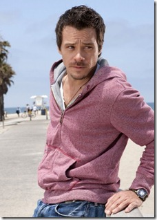 Michael-Raymond-James-Terriers-image-2-418x600