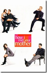 How-I-Met-Your-Mother-1