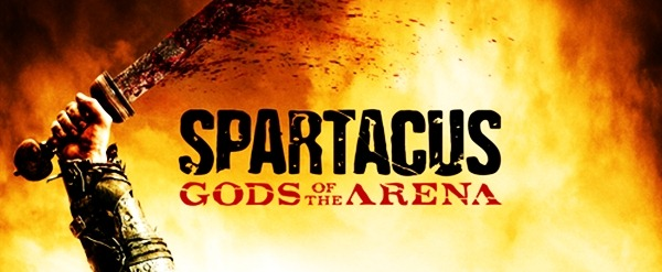 spartacus_gota