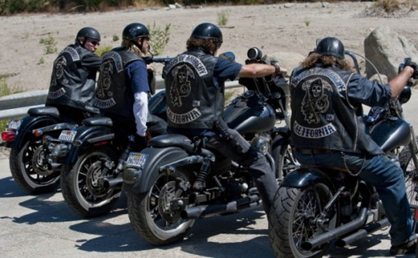 SONS-OF-ANARCHY-NS-2-550x405