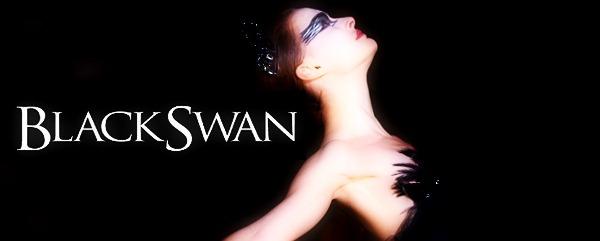 alg_black_swan