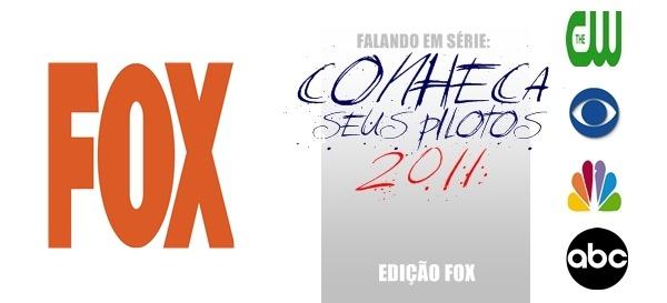 fall_2011_FOX