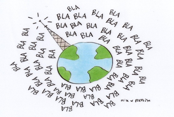 bla_bla_mundo