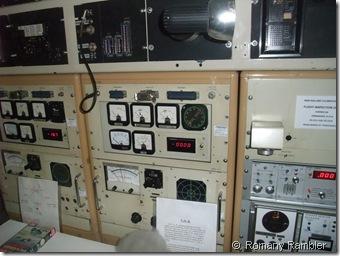 DSCF3805