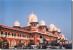 CGHS-Hospitals-Kanpur