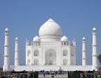 Taj Mahal Agra hotels