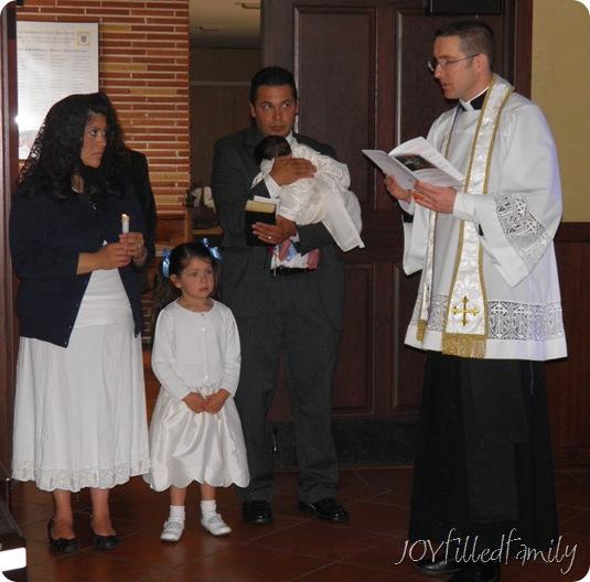churching 2010 057