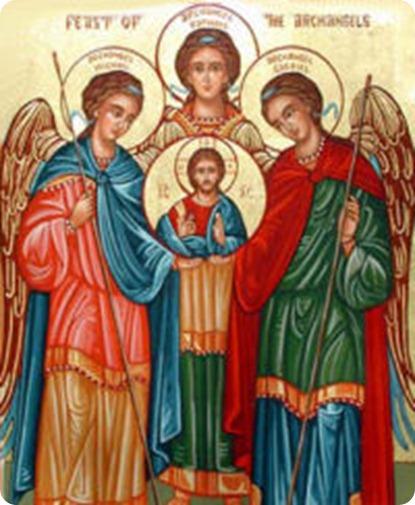 9_29_archangelsl