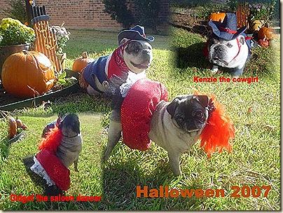Halloween2007_2