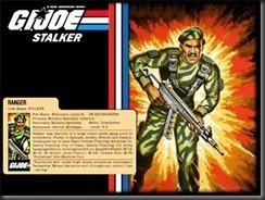 stalker82_th