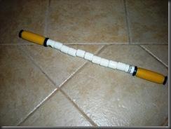the_stick01