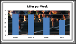 graph_mileage