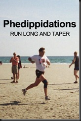 phedippidations