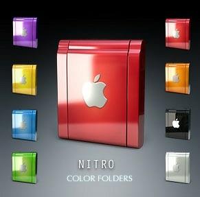 nitrocolorfolders_20090727104753.jpg