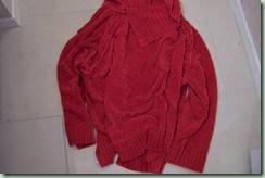 zipper valentine 001