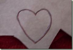 zipper valentine 006