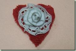 zipper valentine 020