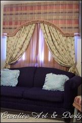 guest room 123