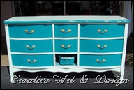dresser blue 3