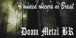 Doom Metal BR