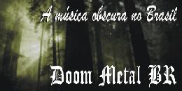 Doom Metal BR