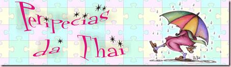 peripecias da thai