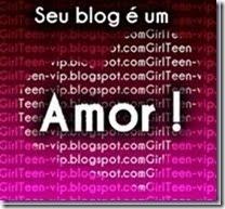 selinho_thumb