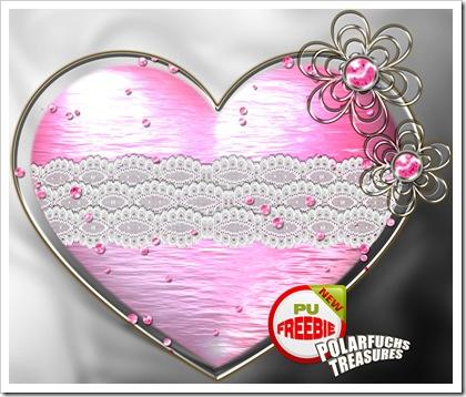 http://polarfuchs-treasures.blogspot.com/2009/09/pretty-deco-hearts-wfreebie-pu.html