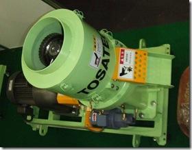 DSCF5192
