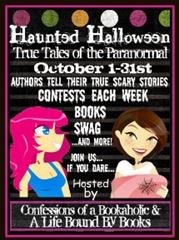 hauntedhalloweenbutton