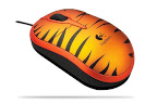 Logitech Tiger Optical Mouse
