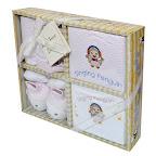 Baby Gift Set - 234703