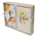 Baby Gift Set - 234702