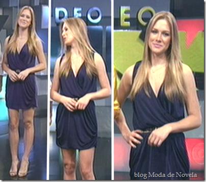 videoshow fiorella mattheis programa 09mar10