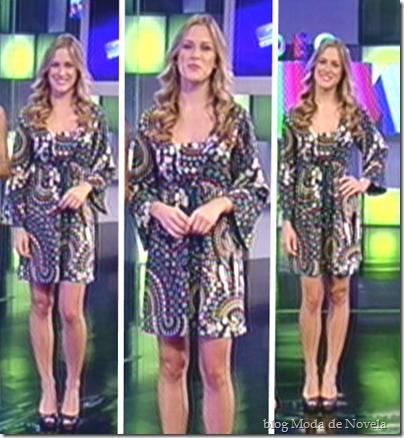 videoshow fiorella mattheis programa 12mar10