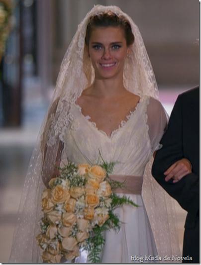 passione vestido de noiva diana
