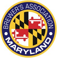 http://marylandbeer.org
