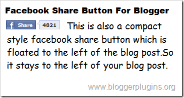 facebook-share-button-for-blogger-4