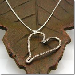 silver-heart-1