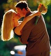 couple_in_sun